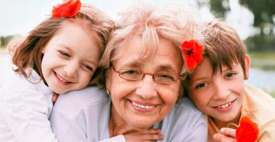 Hábitos que se deben seguir para vivir más años con una adecuada calidad de vida