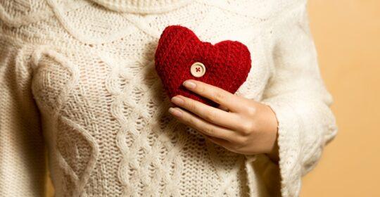 La enfermedad cardiovascular ya no se considera una enfermedad que afecta sólo a los hombres