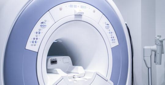 Fabrican una Resonancia Magnética que analiza el corazón en 1 minuto